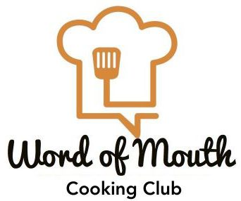Word of Mouth Cooking Club